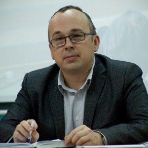 Алексей Александрович Супильников